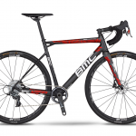 BMC crossmachine CX01 Force CX1