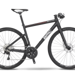 csm_Bike_Zoom_Headerimage_3800_1441_MY16_AC01_105_side_e99796125a