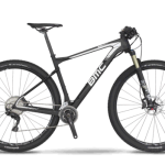 csm_Bike_Zoom_Headerimage_3800_1441_MY16_TE01_XT_side_f47d3db29a