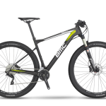 csm_Bike_Zoom_Headerimage_3800_1441_MY16_TE02_SLX-XT_side-1_5db623031e