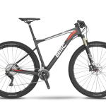csm_Bike_Zoom_Headerimage_3800_1441_MY16_TE02_XT_side_ab0d7e24b6