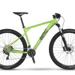 csm_Bike_Zoom_Headerimage_3800_1441_MY16_TE03_Deore_SLX_side_1275f827e8